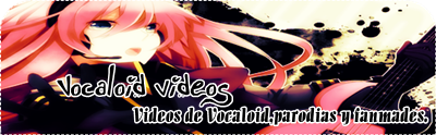 Foro gratis : ♫ VocaloidEpiProject♫ 870800