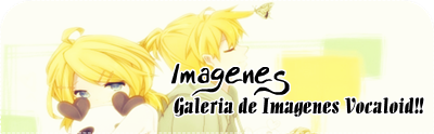 Foro gratis : ♫ VocaloidEpiProject♫ 871336