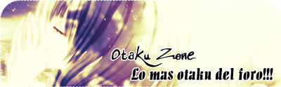 Foro gratis : ♫ VocaloidEpiProject♫ 874095