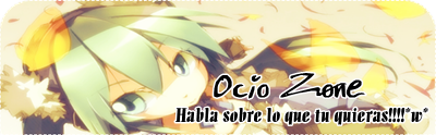 Foro gratis : ♫ VocaloidEpiProject♫ 874817