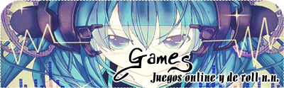 Foro gratis : ♫ VocaloidEpiProject♫ 875055