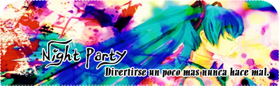 Foro gratis : ♫ VocaloidEpiProject♫ 876902