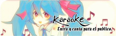 Foro gratis : ♫ VocaloidEpiProject♫ 882293
