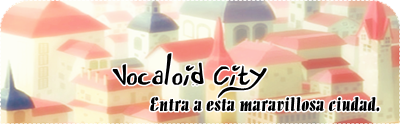 Foro gratis : ♫ VocaloidEpiProject♫ 884419