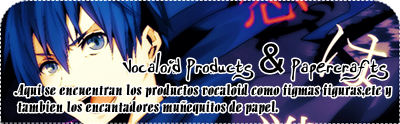 Foro gratis : ♫ VocaloidEpiProject♫ 886299