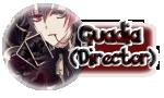 Guardia {Del director}