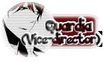 Guardia {Vice-Director}