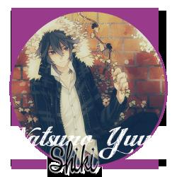 Guía de personajes de la historia  Natsuno-Yuuki-1
