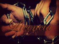 Registro de Audio/Soundtrack  Derecho-carcel