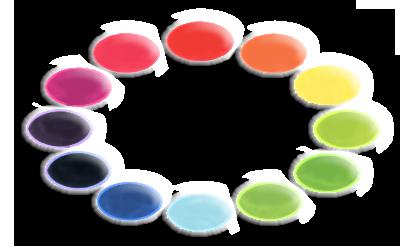 Paleta de colores Ruedacolor-2