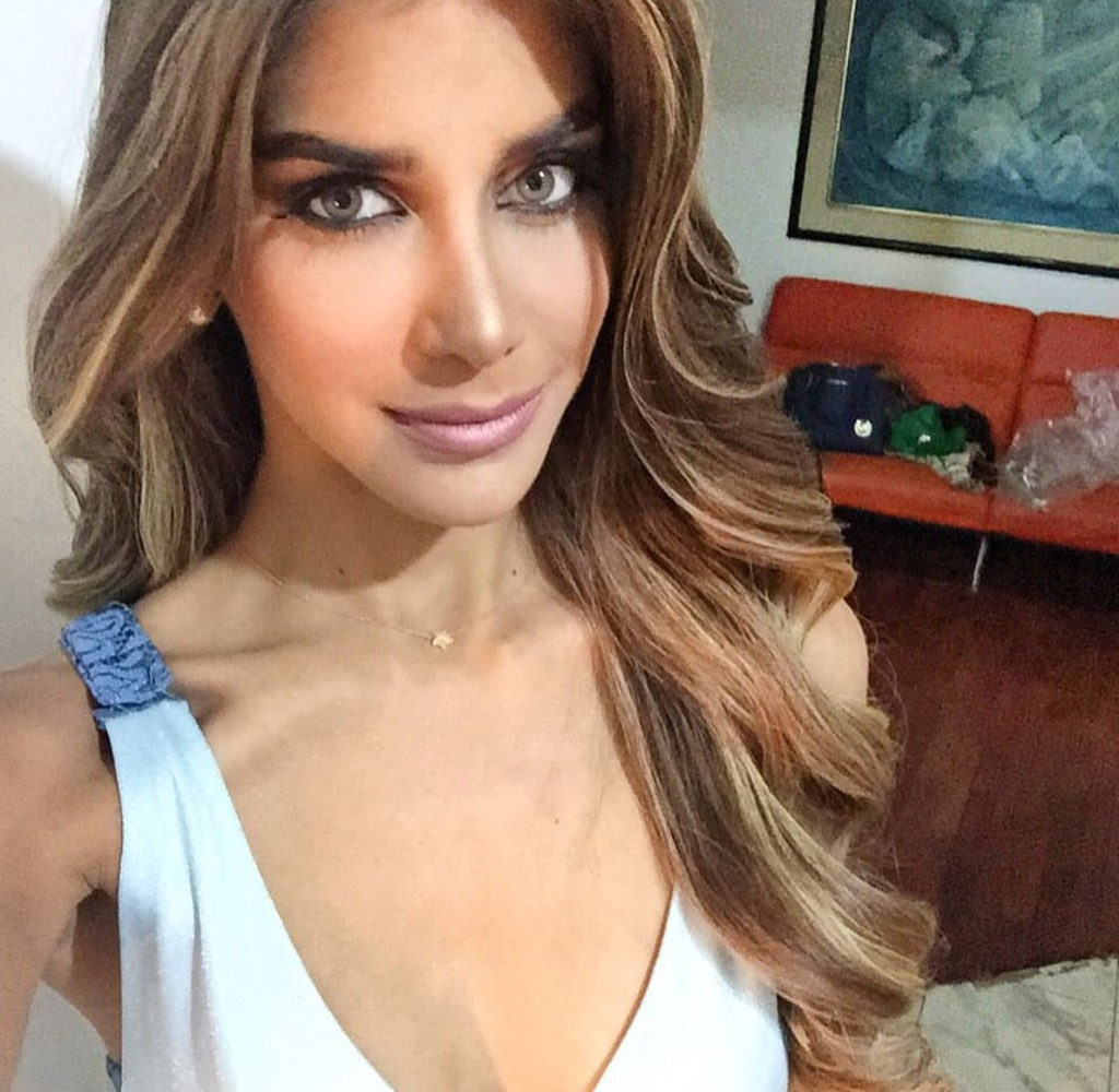 Candidata al Miss Venezuela! Hermosa!!  Image_zps2mnit6db
