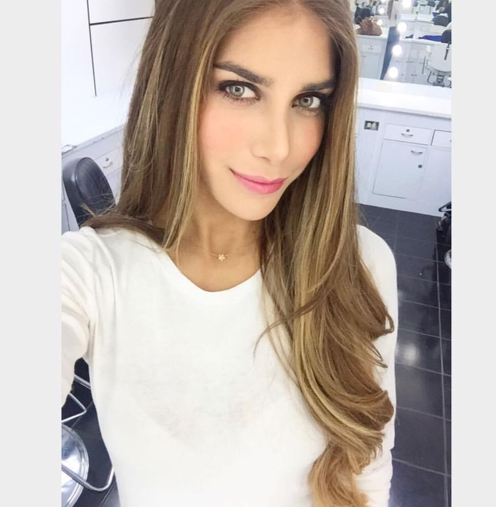 Candidata al Miss Venezuela! Hermosa!!  Image_zpsdq9qwere