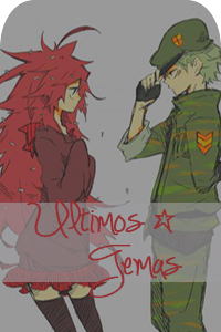 ~*Magic School~* - Portal UltimosTemas