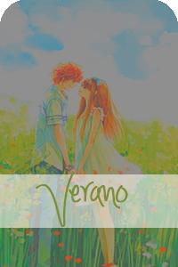 ~*Magic School~* - Portal Verano