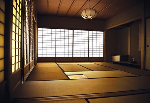 Historia del Kimochi girou 2935169289_6e446bc0a5