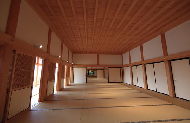 Historia del Kimochi girou 3437023855_70210244e7_b