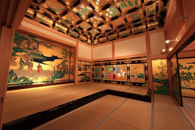 Historia del Kimochi girou 3437145266_9cec259d48_b