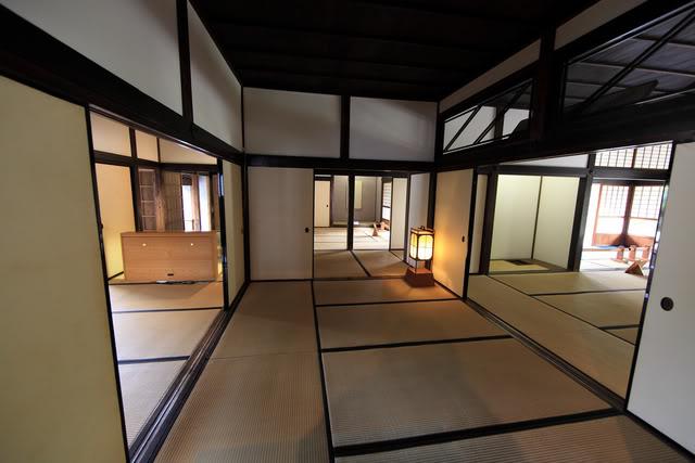 Historia del Kimochi girou 3440312409_b29de9dfca_b