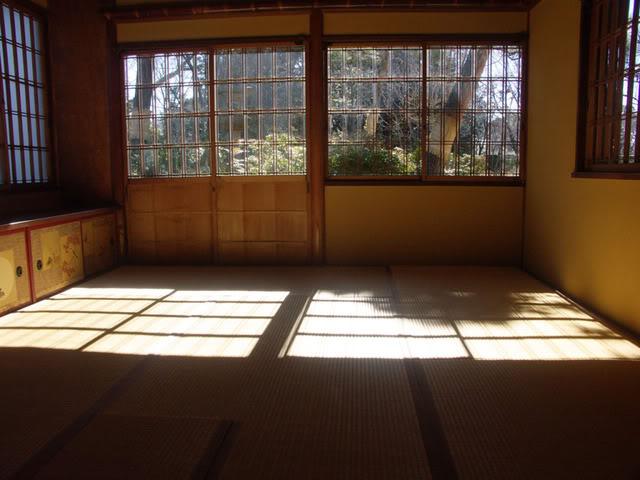 Historia del Kimochi girou 96782303_b794952994_o