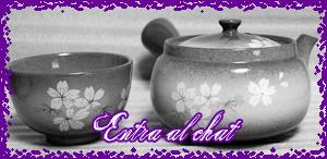 Kimochi Girou Chat