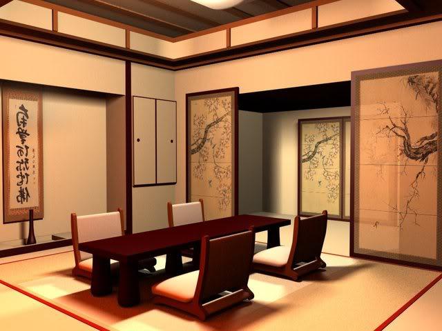 Historia del Kimochi girou Japanese-Interior-design-photos-1