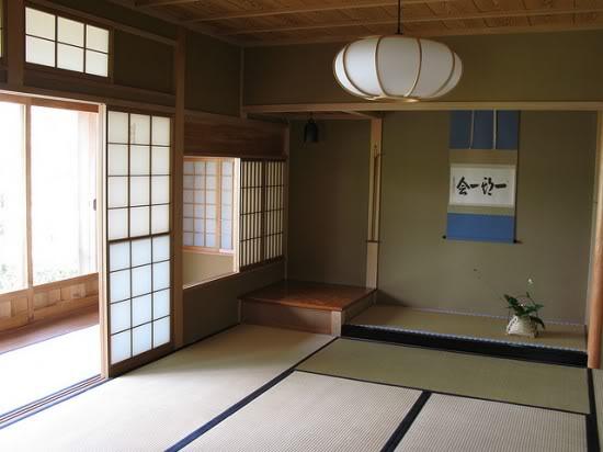 Historia del Kimochi girou Traditional-Japanese-Room-Partition-550x412