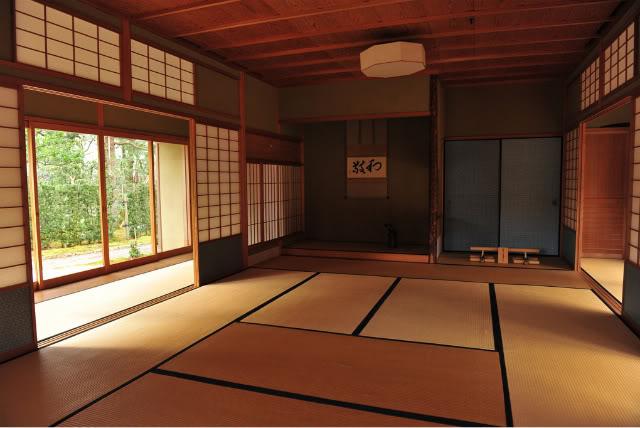 Historia del Kimochi girou Untitled-2