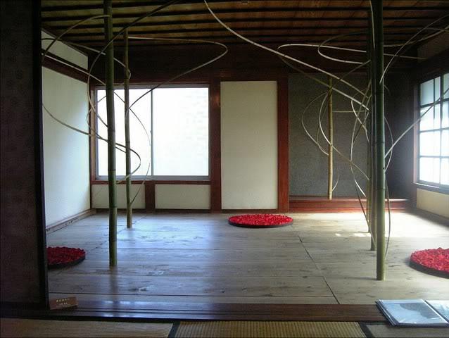 Historia del Kimochi girou Untitled-3