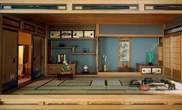 Historia del Kimochi girou Japanese-traditional-interior-1937