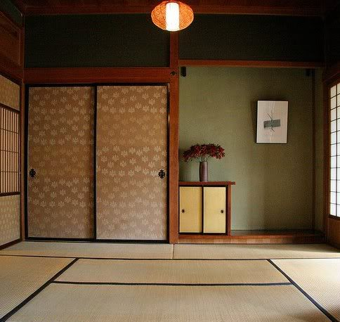 Historia del Kimochi girou Japanese_2Broom_2Bdesign