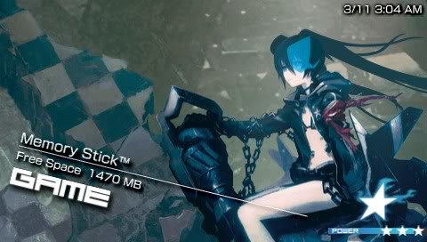 CTF Themes Collection For PSP CFW 6.60 + CXMB Pic_0003