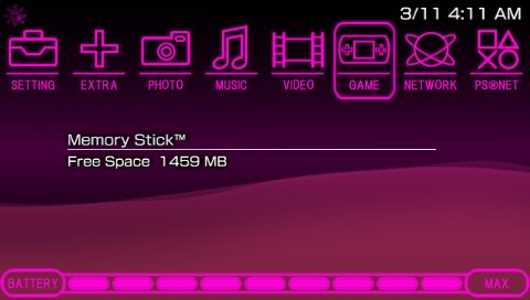 CTF Themes Collection For PSP CFW 6.60 + CXMB Pic_0032