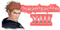 Lexaeus-Organización XIII