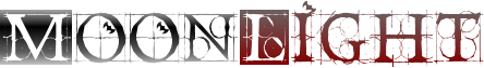 Comunicado Oficial Abril-Mayo [1] Logo