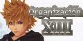 Roxas-Organización XIII
