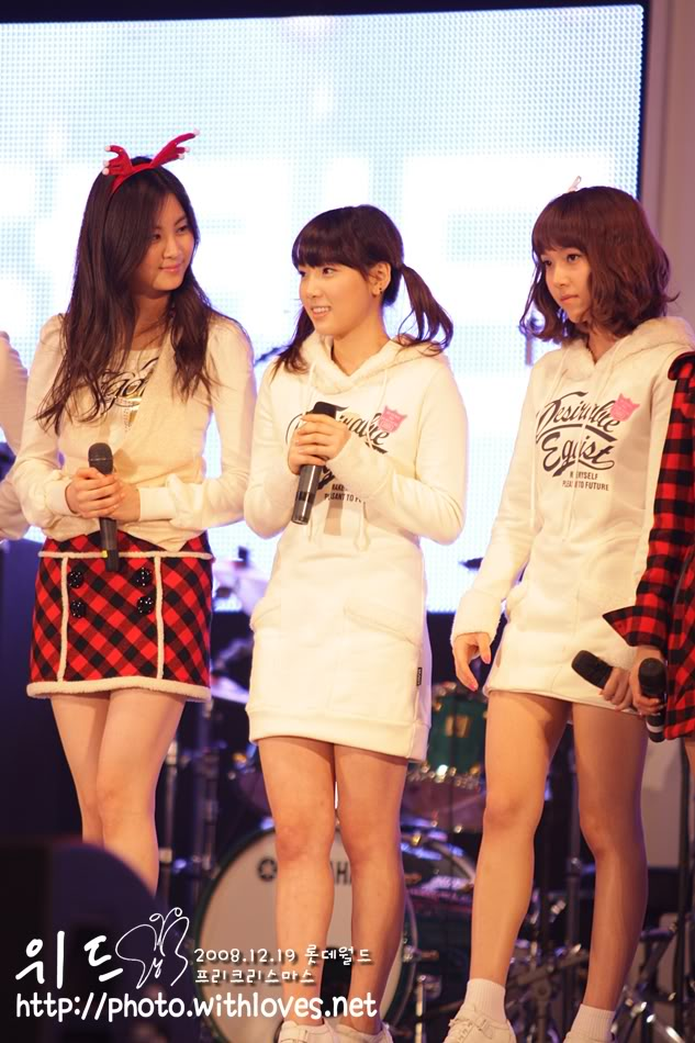 [EVENT] 081219 Lotte World Free Christmas Concert 494e33c4d8c1c