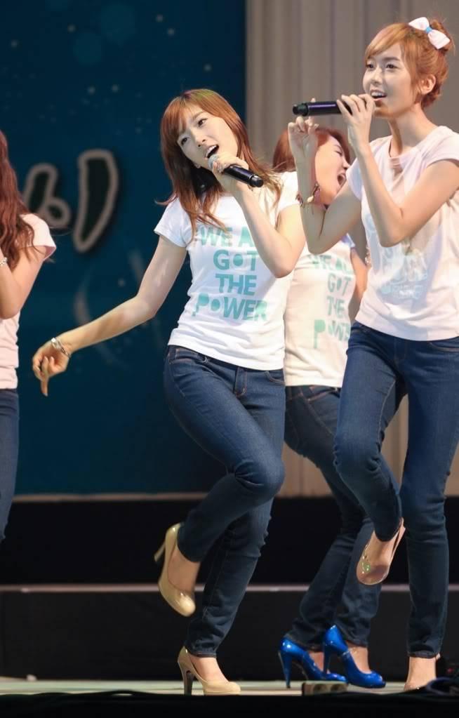 [EVENT] 090621 Anshan Concert Dsc6835850