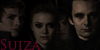 Twilight Rol Suiza -Confirmacion Normal- {2 AÑOS ONLINE} 100x50