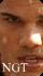 Next Generation Twilight (Confirmacion Afiliacion Elite) 40X70NGT
