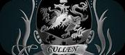 ● Cullen