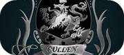 -Admin/ Clan Cullen