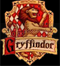 Gryffindor Ortak Salonu