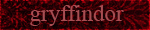 Gryffindor V. Sınıf