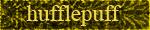 Hufflepuff V. Sınıf, Sınıf Başkanı