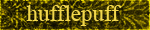 Hufflepuff V. Sınıf
