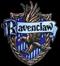 Ravenclaw Ortak Salonu