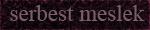 Çatlak Kazan Sahibesi