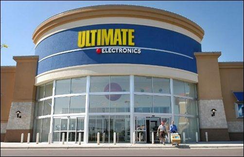 Ultimate Direct Electronics  1ultimate021011_zps2f8c09da