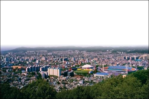 Daejeon City, Coreia do Sul. 640_daejeon_zps41dbf3d8