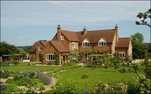 Campbell House's, Calisle, England. OxbourneHouseBrochure04small49003_zps7f417fe6